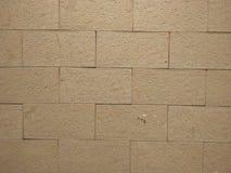 Stängt upp textur för tegelstenvägg royaltyfria bilder