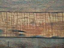Stängt upp träplattatextur arkivbilder