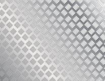 stål royaltyfri illustrationer