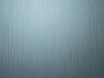 stål för bakgrundsmetallplatta Royaltyfri Foto