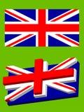 stålarunion royaltyfri illustrationer