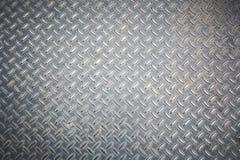 Stålflodbakgrund och textur Royaltyfria Foton