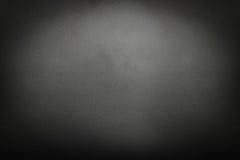 Stålmetall för tappningbakgrund Arkivfoto
