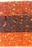stångbärfrukt Arkivbilder