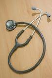 Stéthoscope Image stock