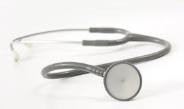Stéthoscope Images stock