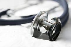 stéthoscope photos libres de droits
