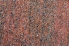 Stück Marmor Stockfoto