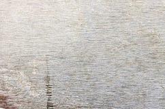 Stück Sperrholz stockfotografie