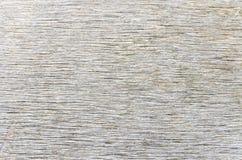 Stück Sperrholz lizenzfreie stockfotos
