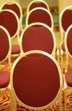 Stühle Stockfotos