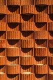 Stützmauer der Pflanzerblöcke Hintergrund, Beschaffenheit Stockbilder
