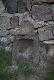 St Święta matka bóg kościół środowisko Obrazy Royalty Free