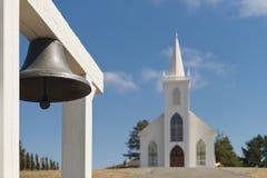 ST Τερέζα Catholic Church Στοκ φωτογραφία με δικαίωμα ελεύθερης χρήσης