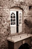St Винсент & остров гренадинов Стоковое Изображение