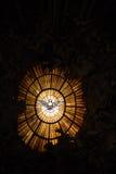 st Италии peter rome s собора Стоковое Фото
