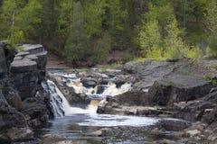 st места реки louis стоковые фотографии rf