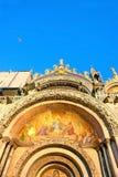 st метки собора стоковое изображение rf