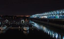 st реки lawrence стоковые фотографии rf