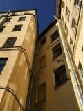 st святой isaac petersburg России s куполка собора город зодчества старый Малая задворк стоковые фотографии rf