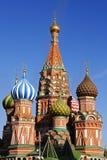 st собора базилика стоковое фото rf