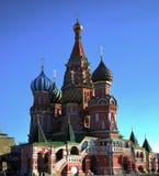 st собора s базилика Стоковые Изображения