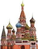 st собора s базилика Стоковые Фото