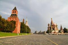 st церков s базилика Стоковое Изображение RF
