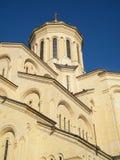 St. Abóbada da trindade Fotografia de Stock Royalty Free