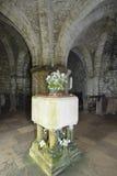 St. Aldhelm's Chapel Stock Photos