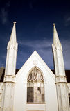 St Andrew S Cathedral Stock Photography