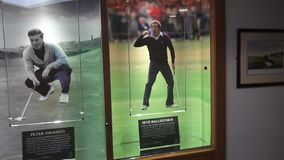St Andrews Links Clubhouse Write Your Own History at the Home of Golf.