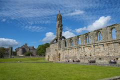St. Andrews Scotland Stockfoto