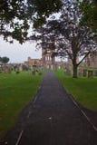 St Andrews, Szkocja, UK Obrazy Royalty Free