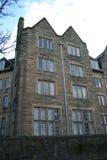 St Andrews Universiteit stock foto's