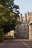St Andrews University, Scotland, UK Royalty Free Stock Image