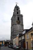 St Anne Four Liars Church Fotografering för Bildbyråer