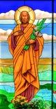 ST Anthony στοκ φωτογραφίες με δικαίωμα ελεύθερης χρήσης