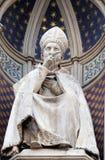 St Antoninus Antonio Pierozzi, ärkebiskopen av Florence arkivfoton