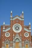 St. Antony's Church Royalty Free Stock Photos