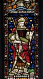 St Augustine immagini stock