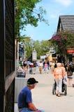 St Augustine, FL Imagens de Stock Royalty Free