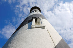 St Augustine Lighthouse Stock Image