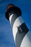 St Augustine Lighthouse Stock Photos