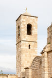 St Barnabas Monastery Stock Image