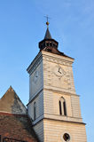 St Bartholomew Church Brasov Stock Images