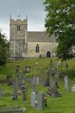 St Bartholomew's Church Royalty Free Stock Photography