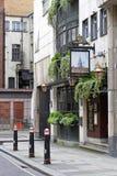 St-brudkrog Royaltyfri Bild