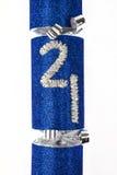 21st Cracker Stock Images