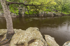 Free St. Croix River Scenic Stock Photography - 73350712